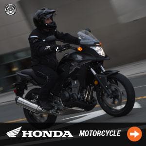 honda oem parts atv,motorcycle,scooter,sxs,goldwing,cbr