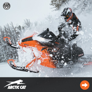 Shop Arctic Cat Parts Pit Stop.com