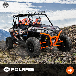 Shop Polaris Parts Pit Stop.com