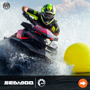 Shop Sea-Doo Parts Pit Stop.com