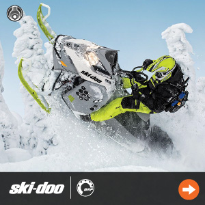 Shop Ski-Doo Parts Pit Stop.com