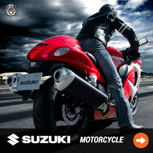 buy suzuki parts: atv, motorcycle, dirt bike, scooter, parts
