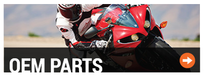 Shop OEM Yamaha Parts