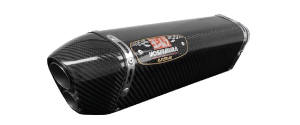 discounted aftermarket street bike exhaust