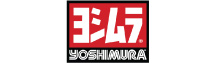 discounted yoshimura exhaust systems parts pit stop