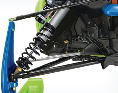 2020-arctic-cat-rio-snowmobile-Fox-Zero-QS3-Shocks