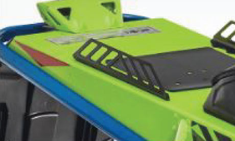 2020-arctic-cat-riot-snowmobile-rear-rack-accessories