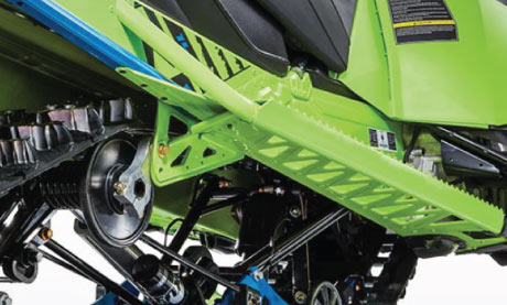 2020-arctic-cat-riot-snowmobile-reinforced-running-boards