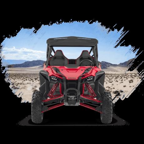 2019 Honda Talon Parts - OEM Parts | Parts Pit Stop