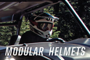 buy discounted modular powersports helmets