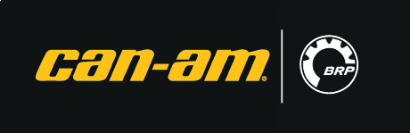 Can-Am Parts Button